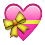 heart-with-ribbon